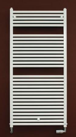 Vogel & Noot Della EGYENES törölköző szárítós fürdőszoba radiátor : Betatherm csőradiátor ...