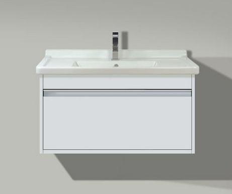 duravit starck 3. Black Bedroom Furniture Sets. Home Design Ideas