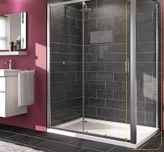 Hüppe zuhanykabinok